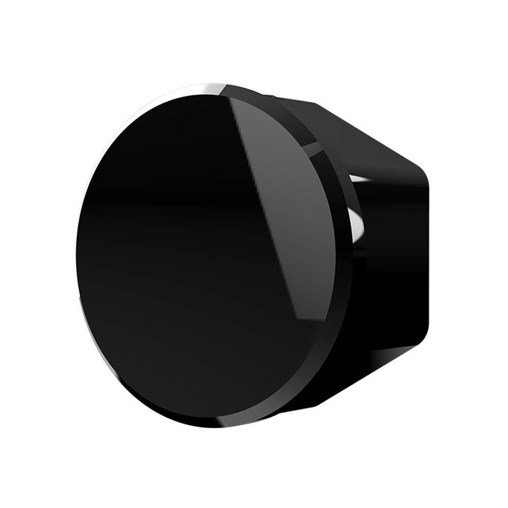 Festnight 20pcs//set Fine quality For Tesla Model 3 Wheel Nut Covers Lug Wheel Cap Kit