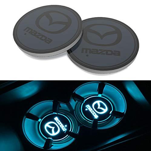 car accessories for mazda - 5