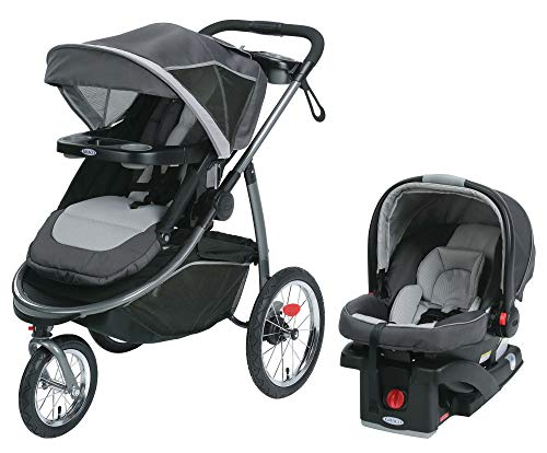 graco infant click connect 35 - 4