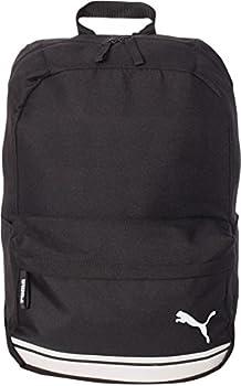 Puma 16L Archetype Backpack