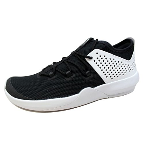 Sneakers Black Black Herren Air Schwarz Nike Express Eclipse Jordan White q6R7HA7