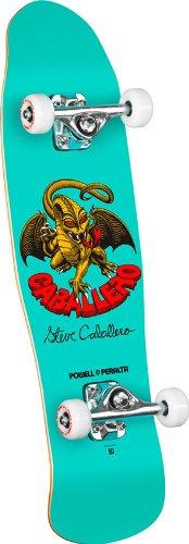powell-peralta-mini-cab-dragon-ii-05-complete-skateboard-turquoise