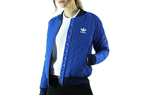 adidas quilted jacket - 7