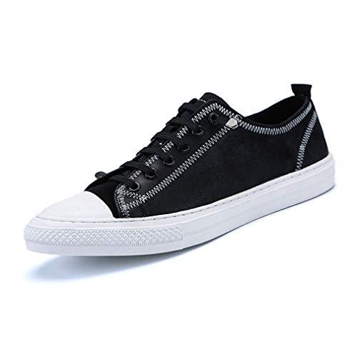 カジュアルシューズ メンズ レースアップ 通気性 クッション性 抗菌防臭 ウォーキング 革靴 紳士靴 スニーカー 防滑 疲れ知らず コンフォート ヴィンテージ風 通勤