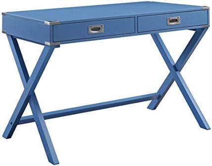 Acme Furniture Amenia Desk