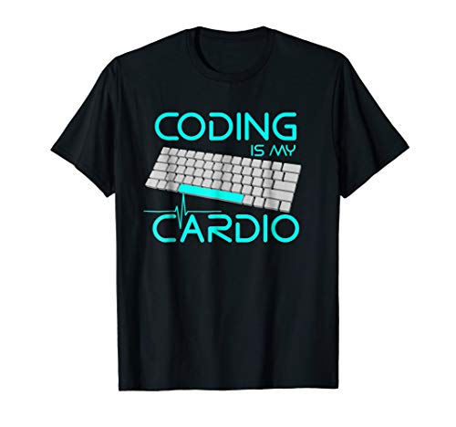 Coding Is My...
