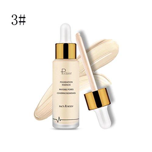 Nude Face Cream - 9