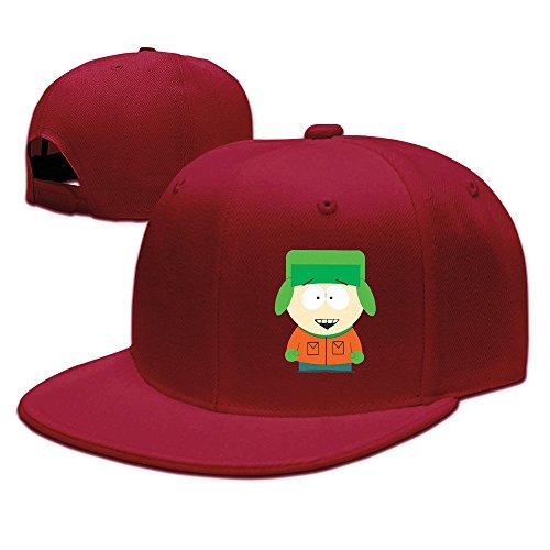MEIKEY UNISEX South Park Sport Knit Hats