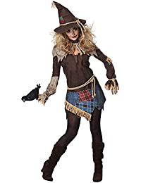 womens plus size queen of the high seas adult woman costume