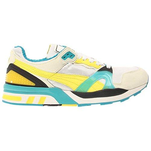 Puma Puma Trinomic Xt 2 Plus Classic Sneaker