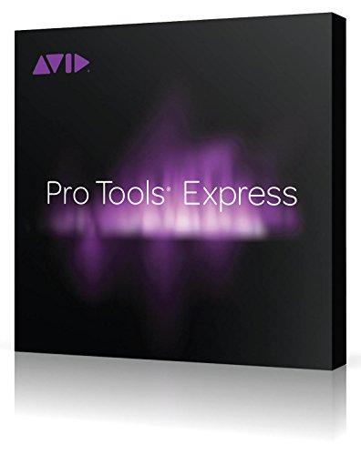 pro tools crossgrade - 3