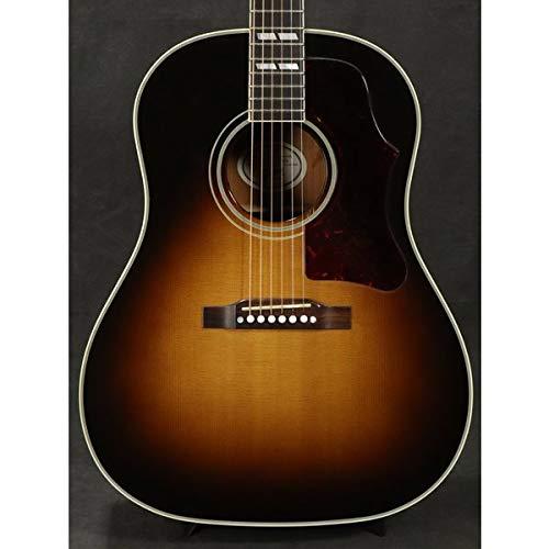 Gibson/Southern Jumbo Vintage Sunburst   B07RZF2FZZ