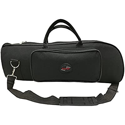 xinlinke-trumpet-gig-bag-5mm-padded