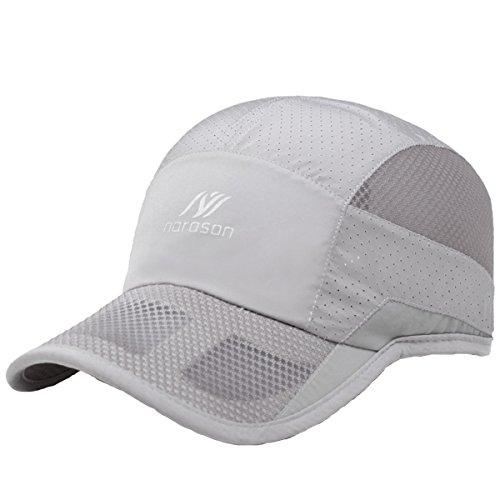 ventilated cap - 9