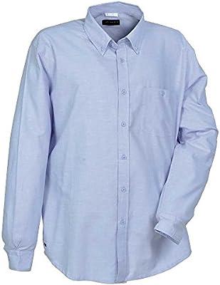 Cofra V147 – 0 de 02.z/3 Camisa