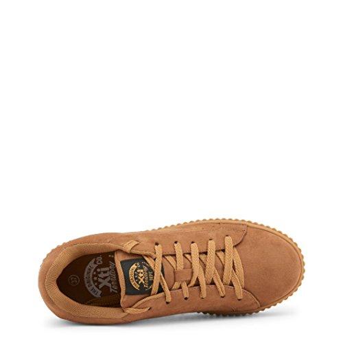 femme de de XTI femme Chaussures XTI sport Chaussures sport w7Pq8gg