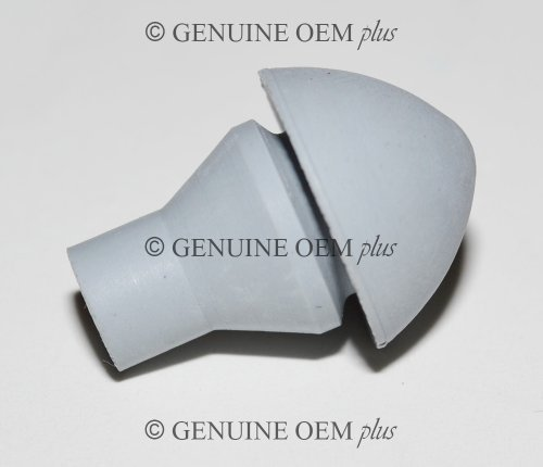 part-212716-or-ap4025313-genuine-factory-oem-original-clothes-washer-door-lid-bumper-stop-for-maytag