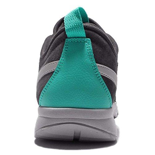 Grey de hyper QS Nike Homme Anthracite Wolf Skate Chaussures Jade Trainerendor Gris qBzzUa