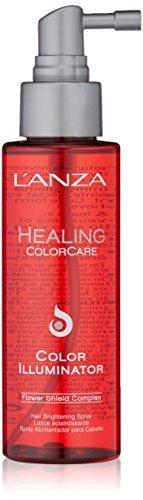 - L'ANZA Healing ColorCare Color Illuminator, 3.4 oz.