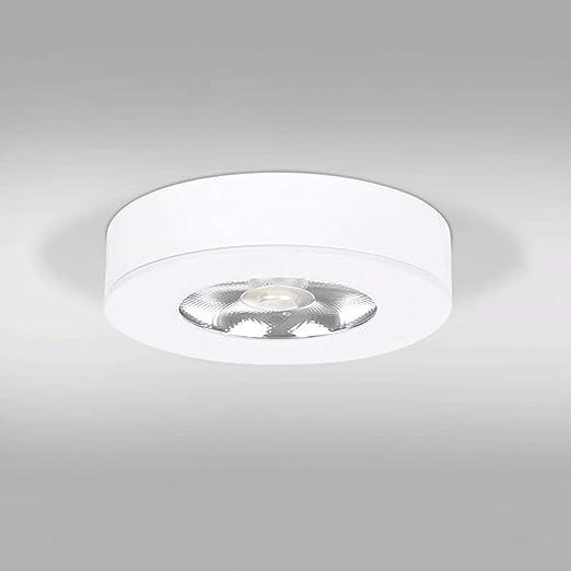 Vinteen Ultra-Delgada de Montaje Superficial pequeño proyector LED ...