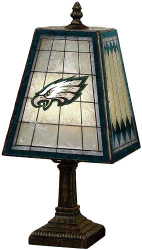 Eagles Lighting Philadelphia Eagles Lighting Eagles