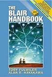 The Blair Handbook, Fulwiler, Toby and Hayakawa, Alan R., 0130981427