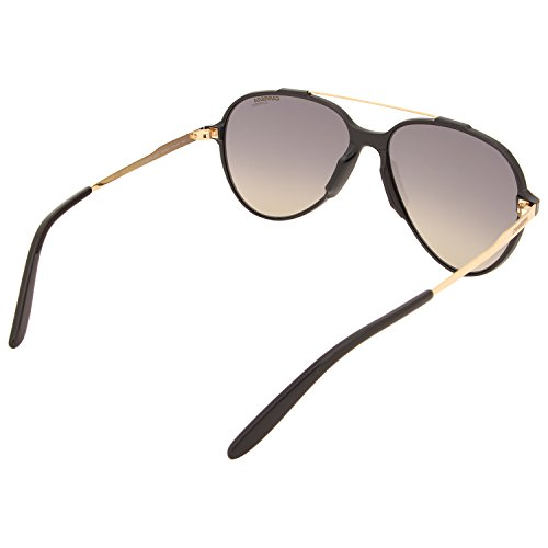 Gold 118 Sf Black Dk CARRERA Carrera S Grey Negro Sonnenbrille ASEqxY
