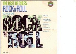 Best of Memphis Mall Chess Rock Roll 1 N Cheap sale