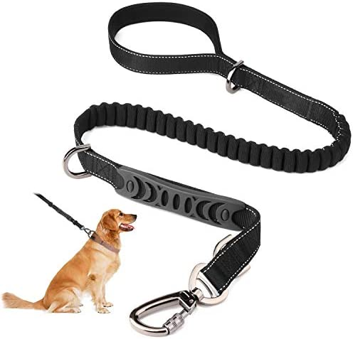 Climax Dog Leash Handles Training