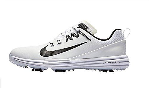 Nike Golf- Lunar Command 2 Shoes by Nike Golf