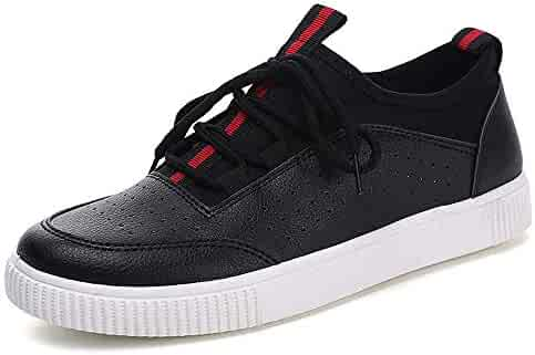 11dfb672b2194 Shopping 15.5 - $25 to $50 - Shoes - Men - Clothing, Shoes & Jewelry ...
