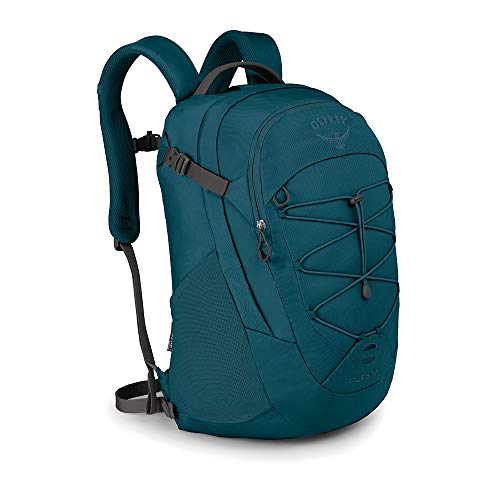 Osprey Packs Questa Women's Laptop Backpack