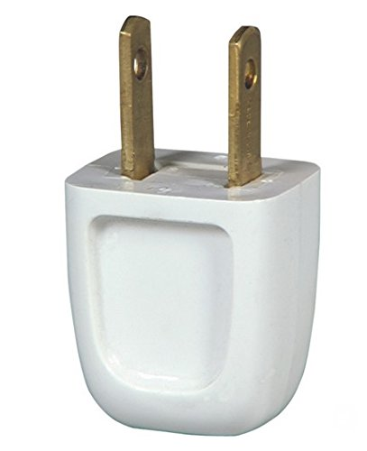 Strange Cooper Wiring Devices Inc The Best Amazon Price In Savemoney Es Wiring 101 Akebretraxxcnl