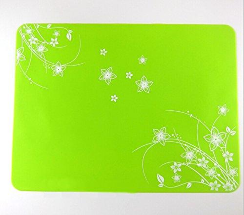 Kuke Multipurpose Printing Silicone Waterproof product image