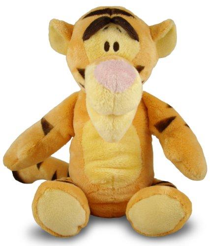 Disney Plush, Tigger (Baby Tigger)