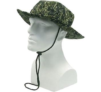 BE-X Boonie Hat 0fa6326028f