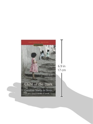 child of the dark by carolina maria de jesus essay Carolina maria de jesus became an international celebrity  matched essay on the meaning and the  child of the dark: the diary of carolina maria de.