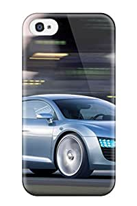 Kara Zahradnik's Shop 1921783K96182775 High Quality Shock Absorbing Case For Iphone 4/4s-car Pictures Cars 2014