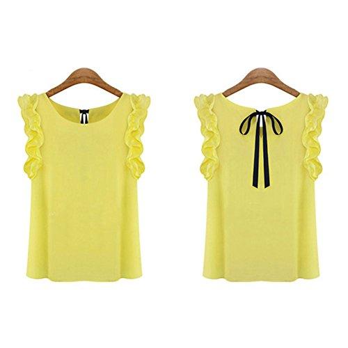 sleeveless-chiffon-t-shirt-top