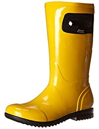 Bogs Tacoma Rain Boot (Infant/Toddler/Little Kid/Big Kid)