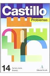 Descargar gratis Problemas. Sumar Y Restar Llevando - Cuaderno 14 en .epub, .pdf o .mobi