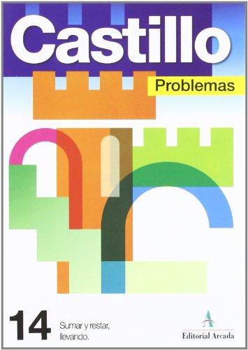 Descargar Libro Problemas. Sumar Y Restar Llevando - Cuaderno 14 Vv.aa.