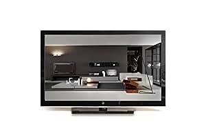 "Westinghouse LD-4655VX 46"" Edge-lit LED HDTV"