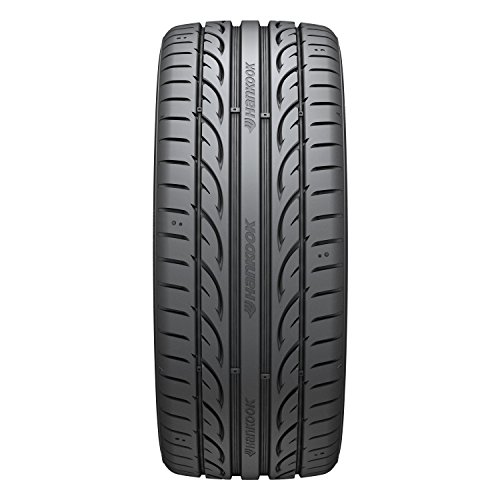 235 45zr17 tires - 8