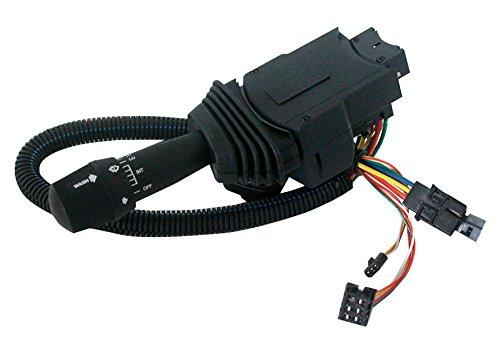 Truck-Lite (960Y100) Turn Signal Switch by Truck-Lite