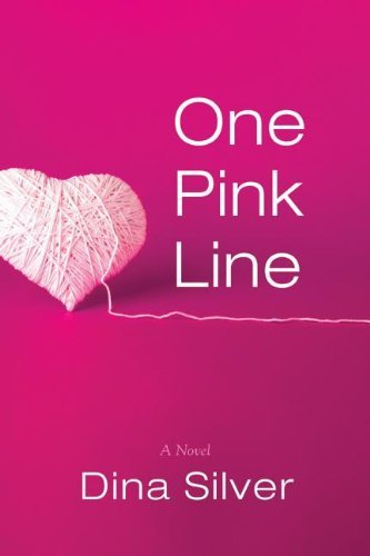 One Pink Line cover