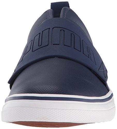 Puma Heren El Rey Pretmode Sneaker Peacoat / Peacoat