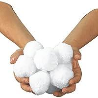 Steinbach Filtre analagen Accessoires, Filtre Balls, Blanc, 1x 1x 1cm, 040050