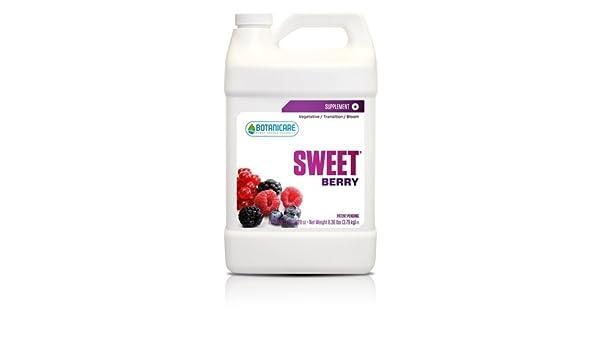 Berry Sweet 1 Gallon: Amazon.es: Jardín