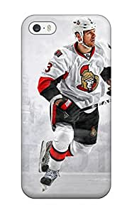 Rowena Aguinaldo Keller's Shop Best ottawa senators (9) NHL Sports & Colleges fashionable iPhone 5/5s cases